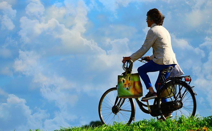 Waarom kiest men steeds vaker voor tweedehands fietsen